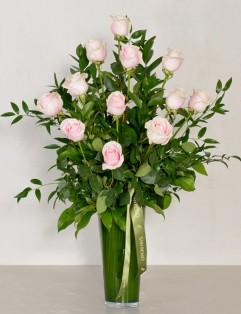 12 ROSES ROSES